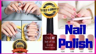 Gel Nail Polish Kit📍Gel Nail Polish Light📍Gel Nails Cost📍Gel Polish Colors📍Gelish Nail Polish Colors