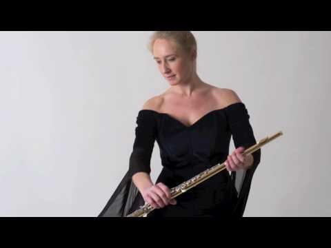 W.A.Mozart , Konzert in G-Dur, KV 313, Adagio ma non troppo