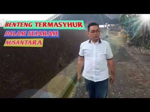 #indonesia,-benteng-termasyhur-dalam-sejarah-nusantara