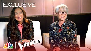 YourMomCares - The Voice 2019 (Digital Exclusive)