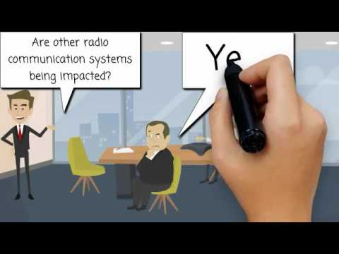 The Biggest Wireless Tool System Mistake