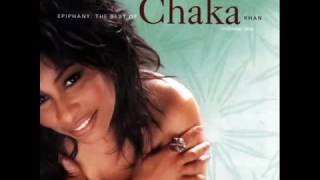Watch Chaka Khan Aint Nobody video