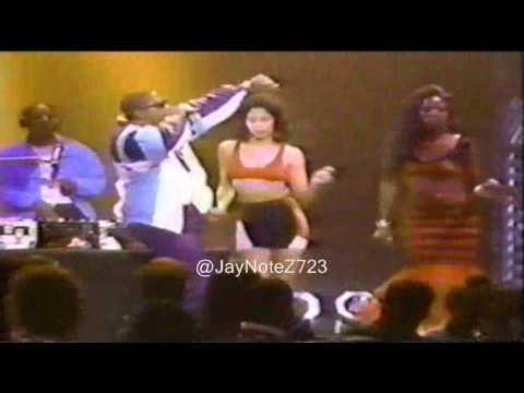 Tone Loc - Wild Thing (Soul Train)(April 29, 1989)(lyrics in description)(X)