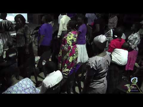 27 10 2018 KARIBA TENT MEETINGS  PASTOR CHANDIMHARA   EXERCISING THE NEXT STEP IN GOD