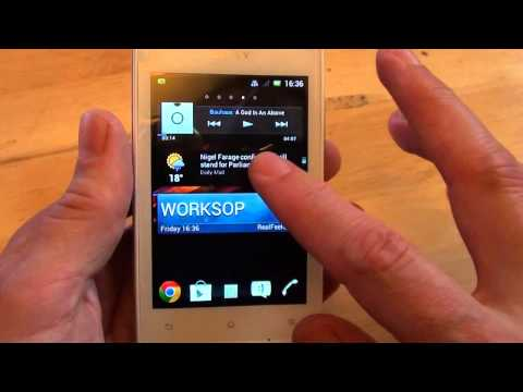 android-mobile-phone-review:-sony-xperia-e