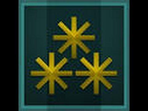 PB:Coronel 5 jogando de hack