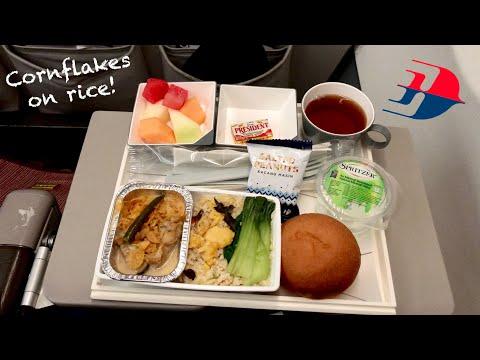 malaysia-airlines-b737-economy-class:-mh78-kuala-lumpur-to-hong-kong