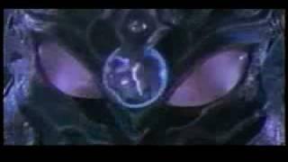 Guyver 2 Dark Hero Trailer