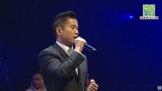 Download Video 2018年度叱咤樂壇頒獎典禮 - 林海峰 - 是愛還是責任 MP3 3GP MP4