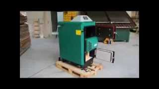 Orlan Super пиролизный котел на твердом топливе(Презентация пиролизного котла Орлан Супер. Техническая информация котла здесь http://pelletshome.com.ua/ru/15-piroliznie-kotly., 2014-01-14T12:47:42.000Z)