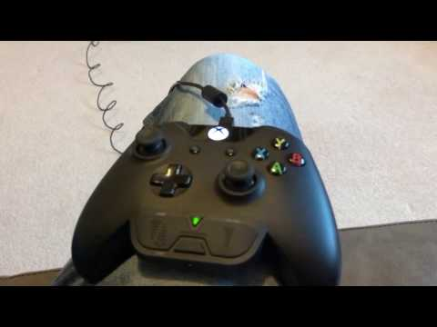 How to wipe XBOX ONE for sale - Step by step walkthrough