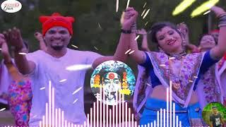 Aamhi Koli🚣Bodni Gaonkar {🎙️singer Sonali bhoir & 🎙️Shiva Mhatre} Remix 🎧DJ Suraj