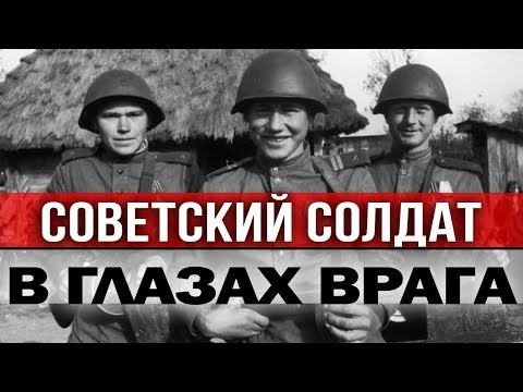 Поход обречённых. 1941-й год в воспоминаниях немцев. О. Назаров, И. Шишкин