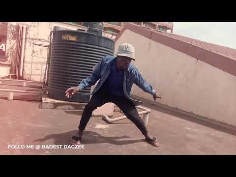 patoranking – mon Bébé (official Dance video)ft. Flavour 📽️ by Mark Leoda