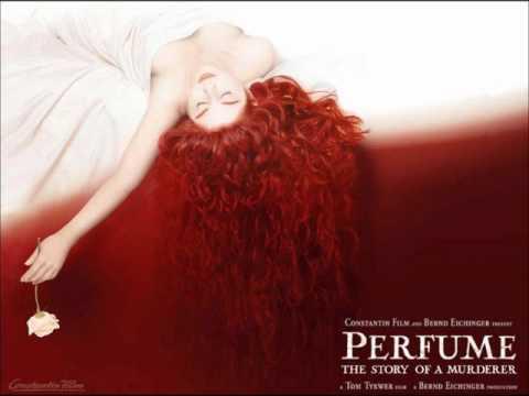 El Perfume - 09. Meeting Laura.wmv