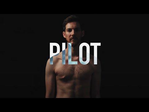 Joe Parsons - Pilot