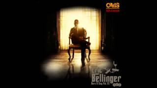Eric Bellinger Ft.  Tank - Club lights [HQ]