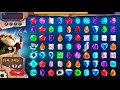 Jackpot Jewels - m2p-Games 💰💎| HTML5 + 60 FPS + FULL-HD
