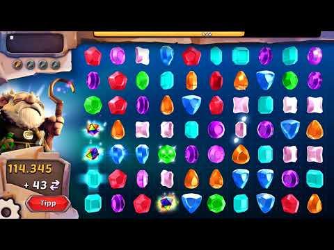 Jackpot Jewels - m2p-Games 💰💎| HTML5 + 60 FPS + FULL-HD