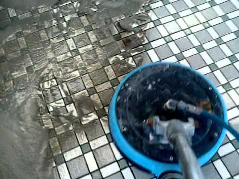 Professional Tile and Grout cleaning Services New Jersey 973-343-7627
