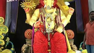Shankarji ka Beta