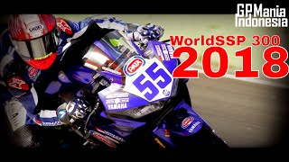 Video Galang Hendra Resmi Full Series WorldSSP300 2018 download MP3, 3GP, MP4, WEBM, AVI, FLV Juni 2018