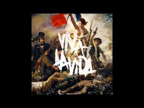 Coldplay - Viva La Vida ( Bass Boost )