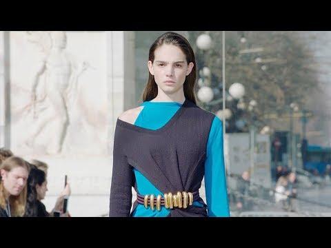 Bottega Veneta | Fall Winter 2019/2020 Full Fashion Show | Exclusive