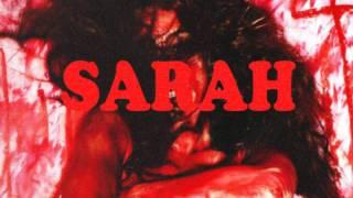 Tyler, The Creator - Sarah