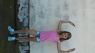 Клип на песню НА ДНЕ МОТ