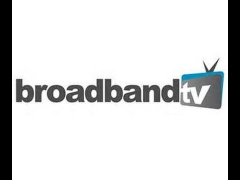 BroadBand TV parntnership, BIG RIP OFF