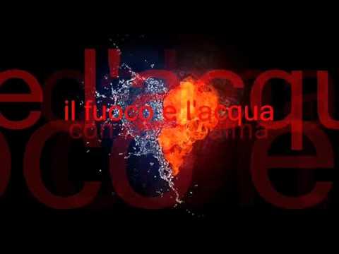 Tonino Carotone : Me Cago En El Amor