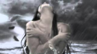 cheba sihem - cha rak baghi ( tres belle chanson )