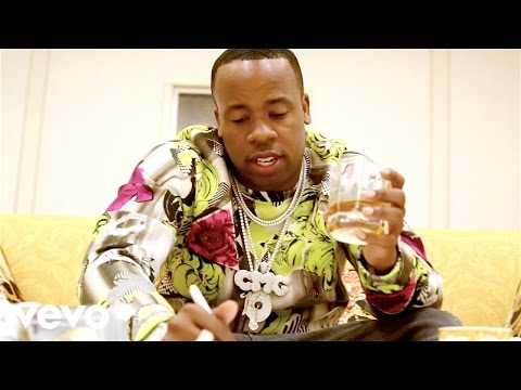 Yo Gotti, Mike WiLL Made-It - Letter 2 The Trap (Official Video)