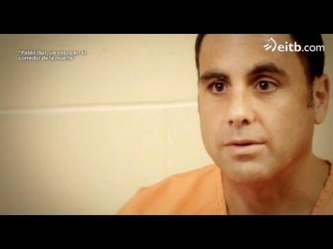 60 minutos: Pablo Ibar