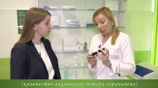 Кондиционер для роста ресниц MD Lash Factor