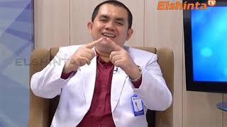 Fisioterapi - Pemeriksaan Fisioterapi Pada Cedera Lutut ( LIGAMENT KNEE )..