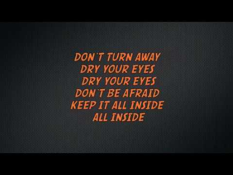 Dashboard Confessional - Belle Of The Boulevard un OFFICIAL w/ Lyrics HQ HD (New Single)