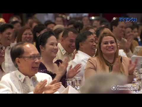 120th Founding Anniversary of the Department Of Justice (DOJ) 9/26/2017
