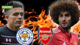 Who Are YOU Linked With?   EVERY Premier League Club