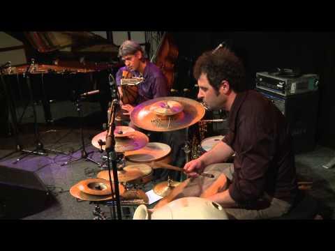 jazzahead! 2013 - European Jazz Meeting - Arifa