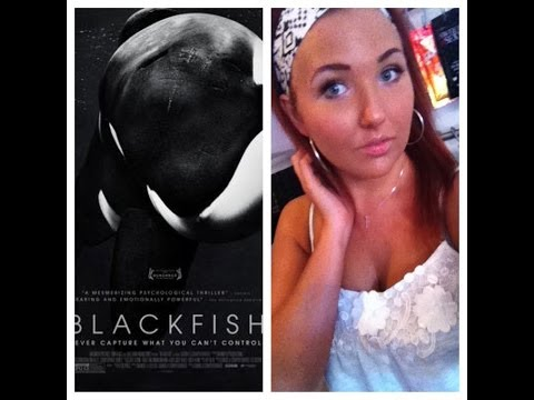 Blackfish: Don't Capture What You Can't Control!
