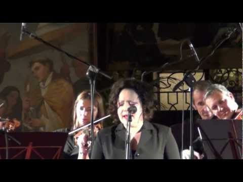 God Rest Ye Merry, Gentlemen – Antonella Ruggiero, Virtuosi Italiani
