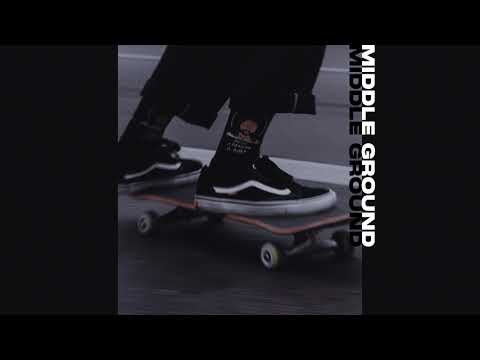 """Download *Acoustic* Tyler The Creator x Jaden Type Beat """"middle ground"""""""