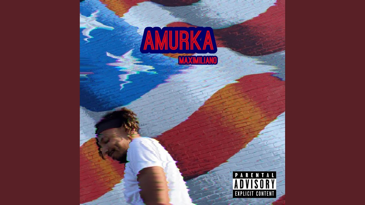 Amurka
