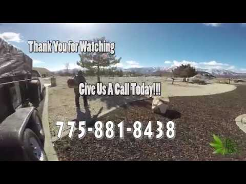Landscaping Carson City NV, Bedoy Brothers Lawn & Landscape - Landscaping Carson City NV, Bedoy Brothers Lawn & Landscape - YouTube
