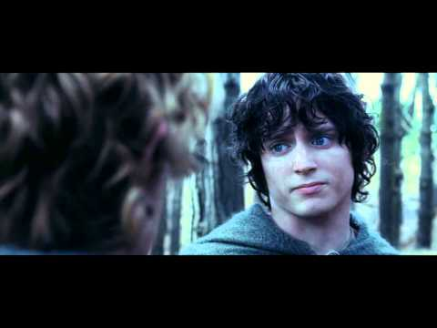 The Lord of the Rings - Every