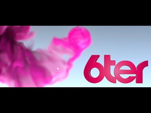 Vidéo Habillage 6ter