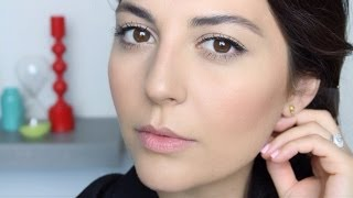 Exciting New Updates + Acne Scar Treatment Vlog  | Sona Gasparian