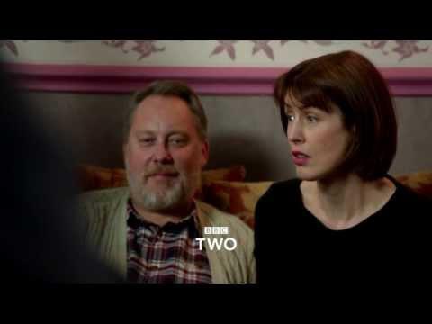 Hebburn: Series 2   BBC Two